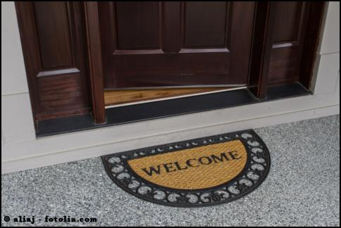 Welcome01_484