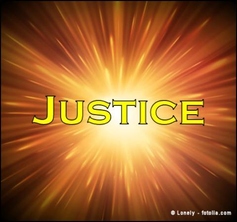 JusticeAlive01_480