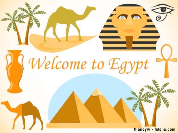 Egypt01_600